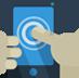 淘你乐网络电商服务中心,为您提供优质品质的美颜器具品牌授权服务