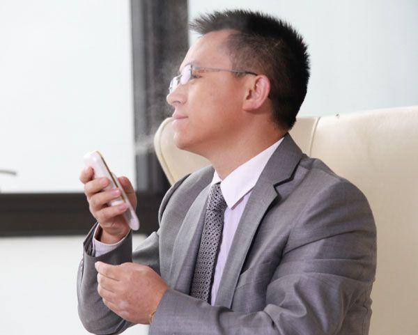 卡酷尚-KAKUSAN央视CCTV上榜品牌彰显实力
