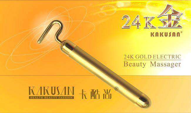 卡酷尚合作伙伴香港SASA莎莎正式销售卡酷尚系列美颜产品
