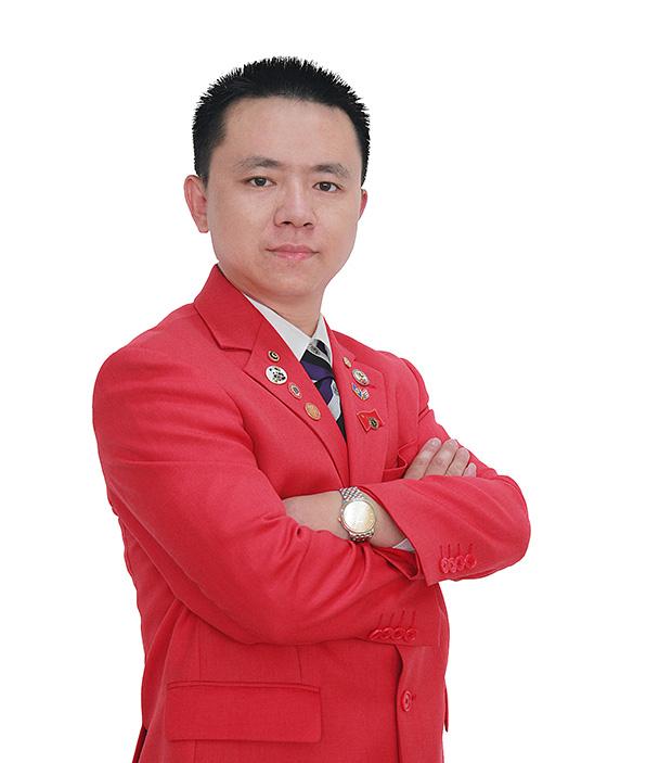 博商会完成换届选举,卡酷尚董事长当选常务副会长