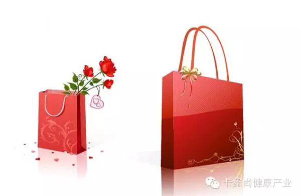 第23届中国(深圳)国际礼品、家居用品展会,卡酷尚邀您参展!