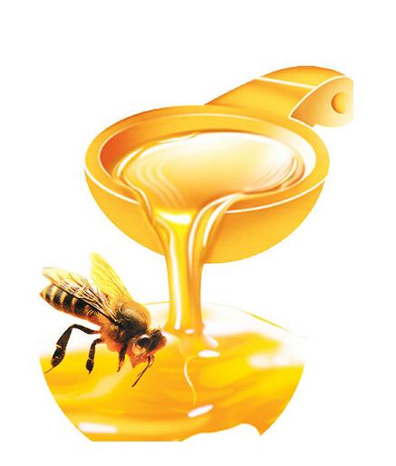 蜂蜜有什么作用?你不知道的蜂蜜妙用