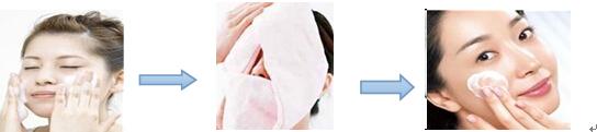 论蒸脸器的好处和坏处教你如何使用蒸脸器
