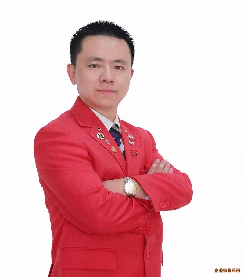 卡酷尚创始人郭晓林新书预告!企业家收藏逐渐成为一种新的趋势