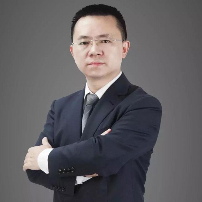 """郭晓林: 新时代""""企业家精神""""背后的川商力量"""
