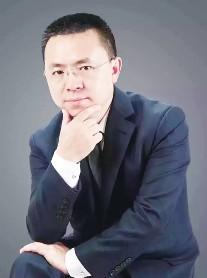 【中国工商时报】郭晓林:新川商的新作为