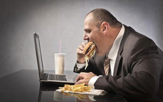过劳肥的原因分析 预防过劳肥